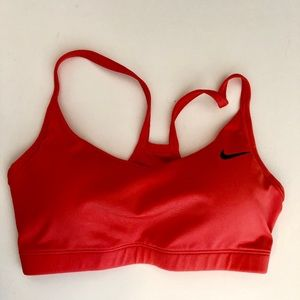 Nike Dri Fit Sports Bra